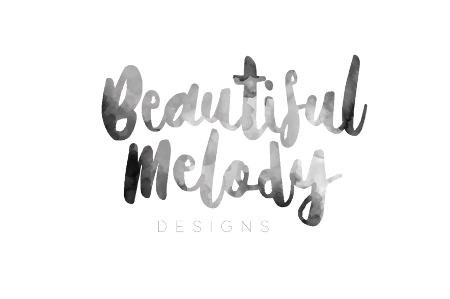 Beautiful Melody Designs