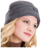 Ladies Polar Fleece Hat with Thinsulate Insulation One Size -  - Hats - Raintopia - 6