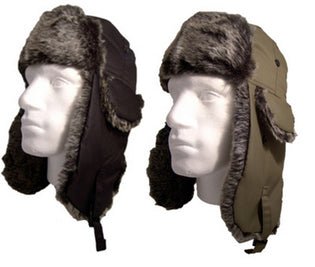 Men's Winter Hats