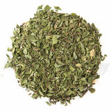 Organic Peppermint - 3 Teas