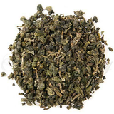 Formosa Oolong - 3 Teas