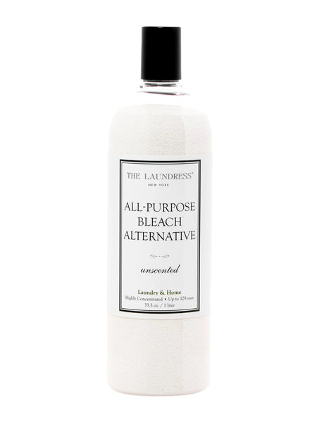 The Laundress All Purpose Bleach Alternative