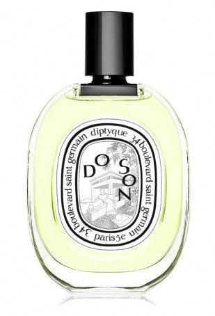 Diptyque Eau De Toilette Do son