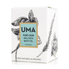 Uma Pure Calm Wellness Bath Oil