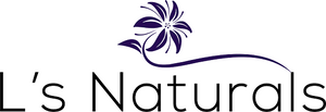 L's Naturals | Bath and Body Boutique