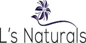 L's Naturals | Bath & Body Boutique