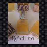 ReVoLuTion! Cologne for Men (1oz.)
