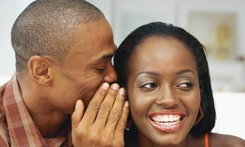 8 Tips to Keep you Craving Each Other V-Day and Beyond - Part 1