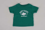 Gone Farmin' Already Youth Shirts