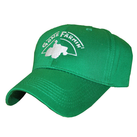 Gone Farmin' Youth Hat