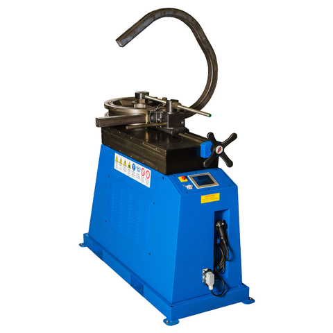 Ercollina TB130 Top Bender
