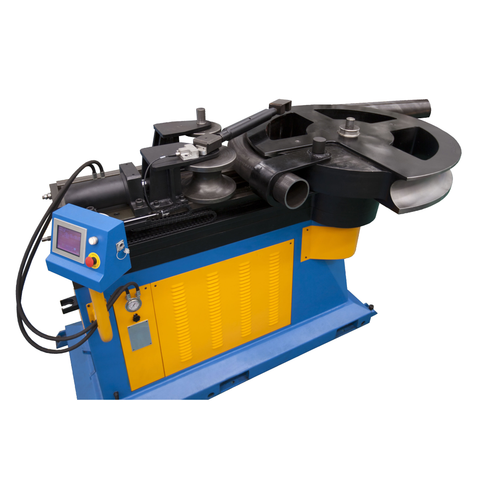 Ercolina TB180 Top Bender