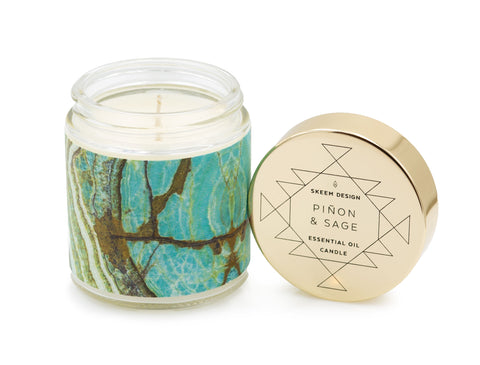 Skeem Sedona Collection - Piñon & Sage