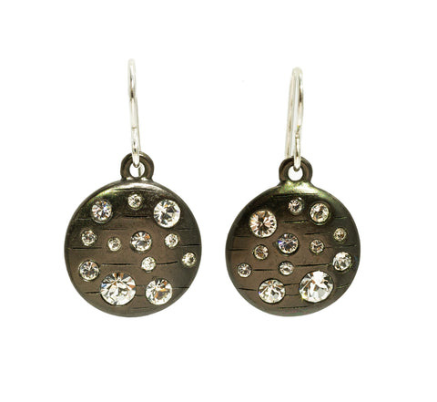 Tiddly Earring by Rook&Crow