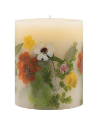 Rosy Rings Peony and Pomelo Candle