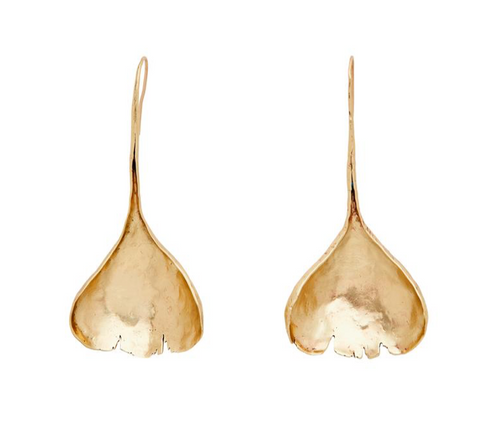 Julie Cohn Allium Earring
