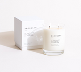 Brooklyn Candle Studio - Escapist Collection - Brooklyn