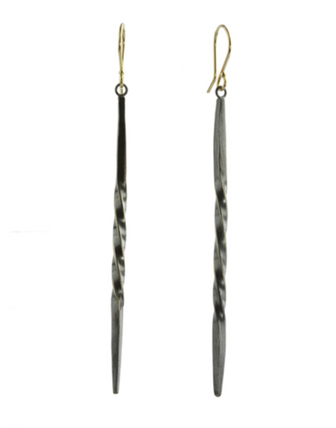 Sarah McGuire Spire Earrings