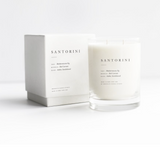 Brooklyn Candle Studio - Escapist Collection - Santorini