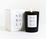 Brooklyn Candle Studio - Noir Collection - Neroli