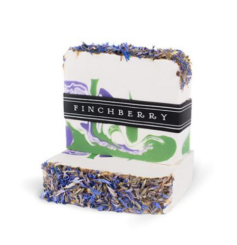 Finchberry Citizen's A-Rest Vegan Soap