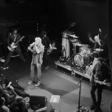 Guided By Voices 10/20/18