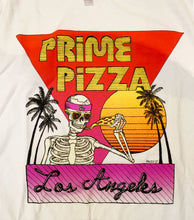 Prime Pizza Shirt