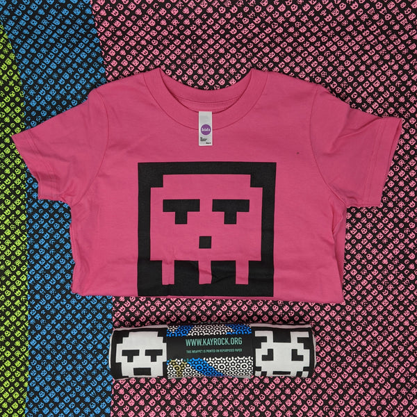 Pixelmonster Parent+Kid Gift Bundle No. 1