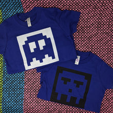 Pixelmonster Sibling Gift Bundle No. 1