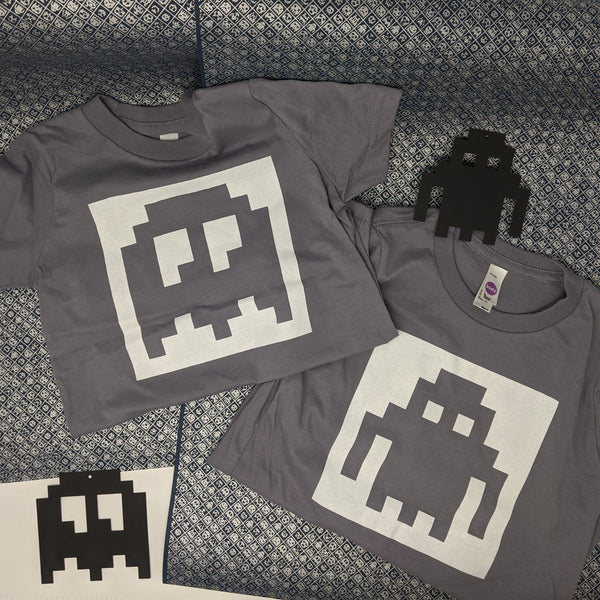 Pixelmonster Sibling Gift Bundle No. 3