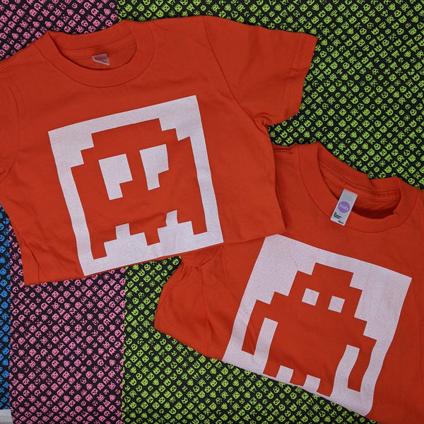 Pixelmonster Sibling Gift Bundle No. 2