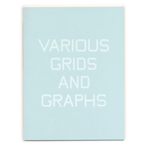 Various Grids And Graphs