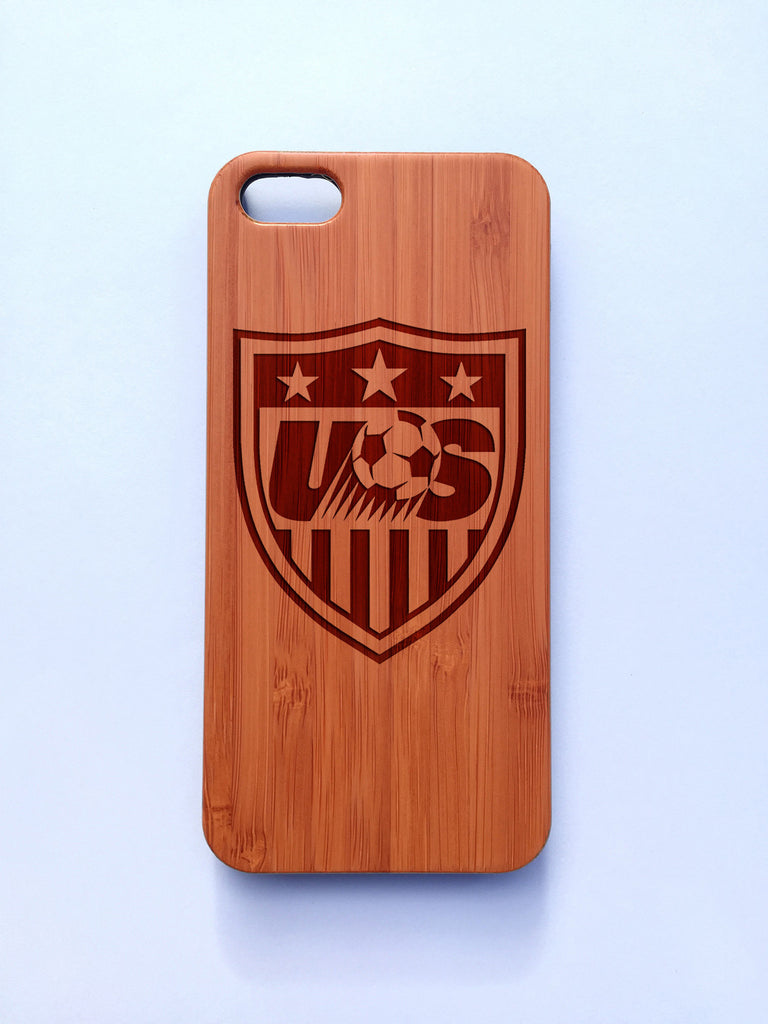 case the united states of United states is the first case about phone location data that the supreme court has ruled on that makes it a landmark decision regarding how law.