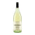 White Wine Brokenwood ILR Semillon 2013