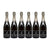 Sparkling Champagne Billecart-Salmon Brut Reserve NV (Case of 6 bottles)