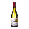 White Wine Chardonnay Calco Triangle Wines 2018
