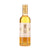 Red Wine Chateau Coutet Sauternes (Barsac) 2010 (Half bottle) (4512705511447)