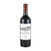 Red Wine Chateau Pontet Canet 2011 (4483466887191)