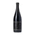Red Wine Clarendon Hills 'Astralis' Shiraz 2010