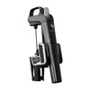 Glassware and Accessories Coravin Model 6 Piano black (4403537149975)