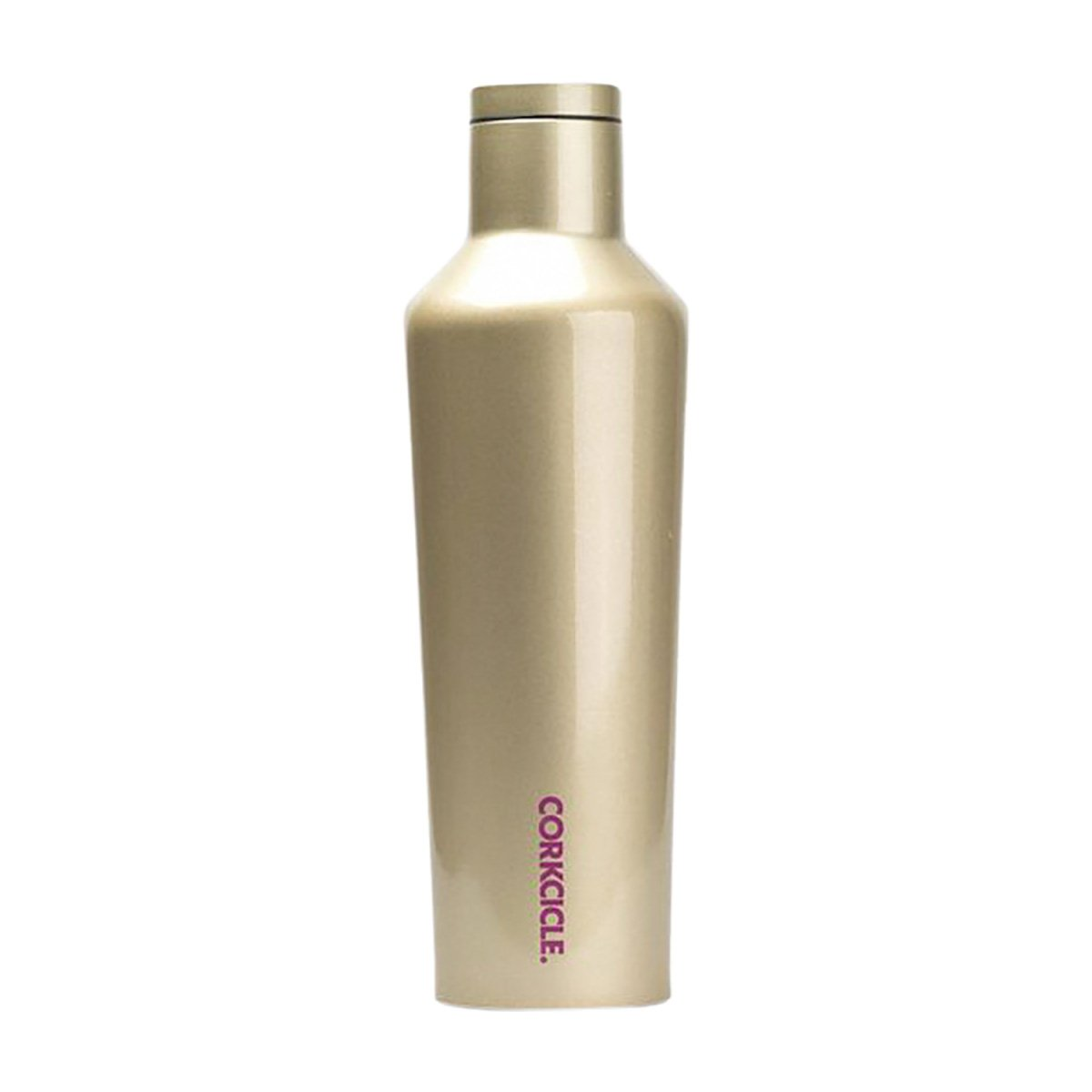Glassware and Accessories Glampagne Corkcicle Canteen 25 oz (4477727506455)
