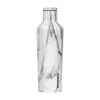 Glassware and Accessories Corkcicle Canteen 25 oz (4477727506455)