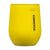 Glassware and Accessories Neon Yellow Corkcicle Stemless (4478744068119)