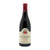 Red Wine Gevrey-Chambertin En Champs Geantet-Pansiot 2013