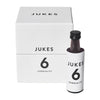 Soft Drinks Jukes 6 - The 'Red'