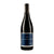 Red Wine Kevin White Blue Label 2018