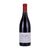 Red Wine Kistler Russian River Pinot Noir 2018