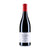 Red Wine Kistler Sonoma Coast Pinot Noir 2017