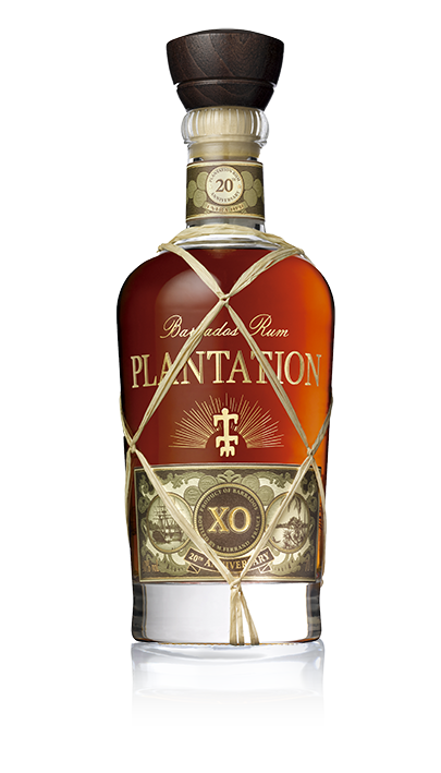 Spirits Plantation XO 20th Anniversary Rum (4391972077591)