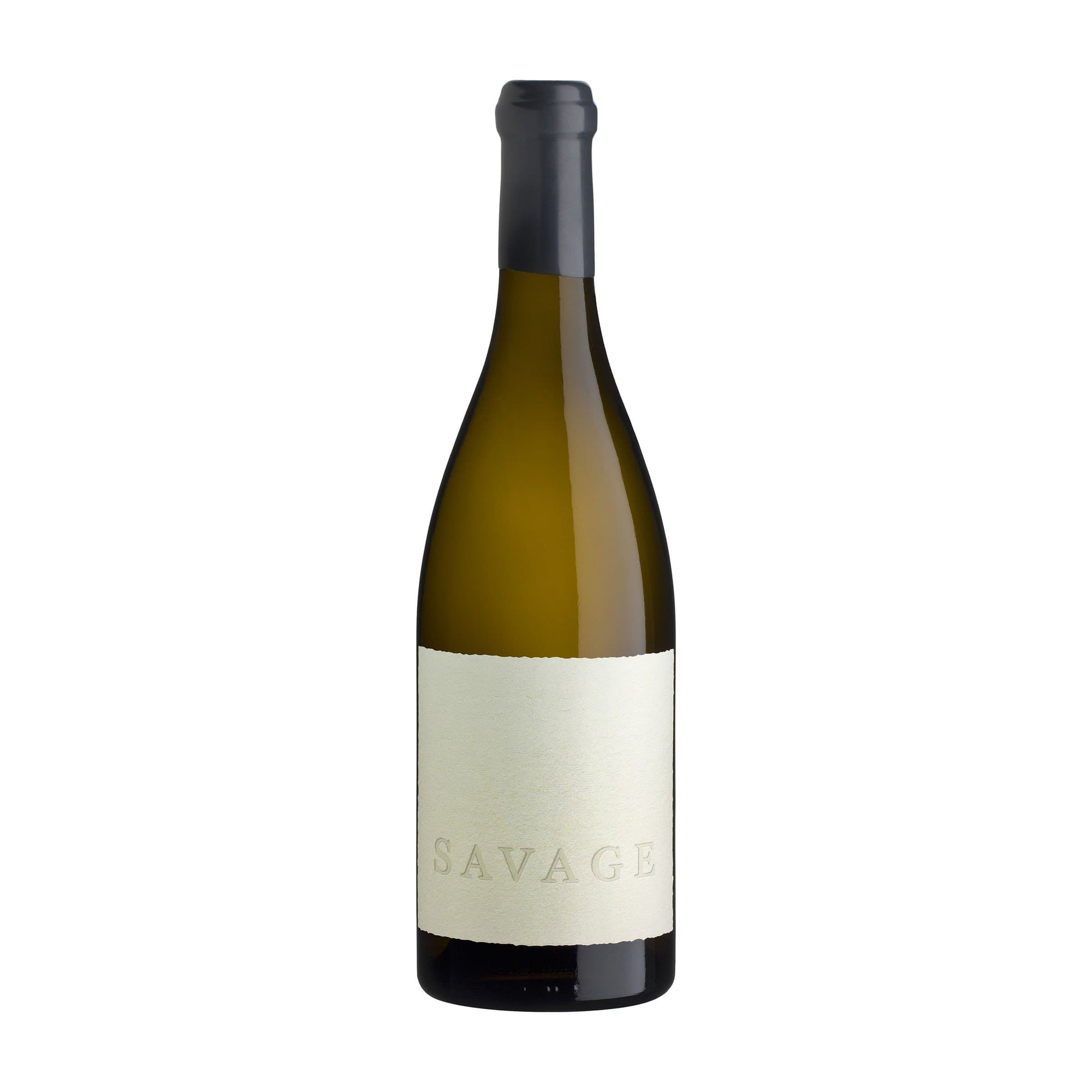White Wine Savage White 2019
